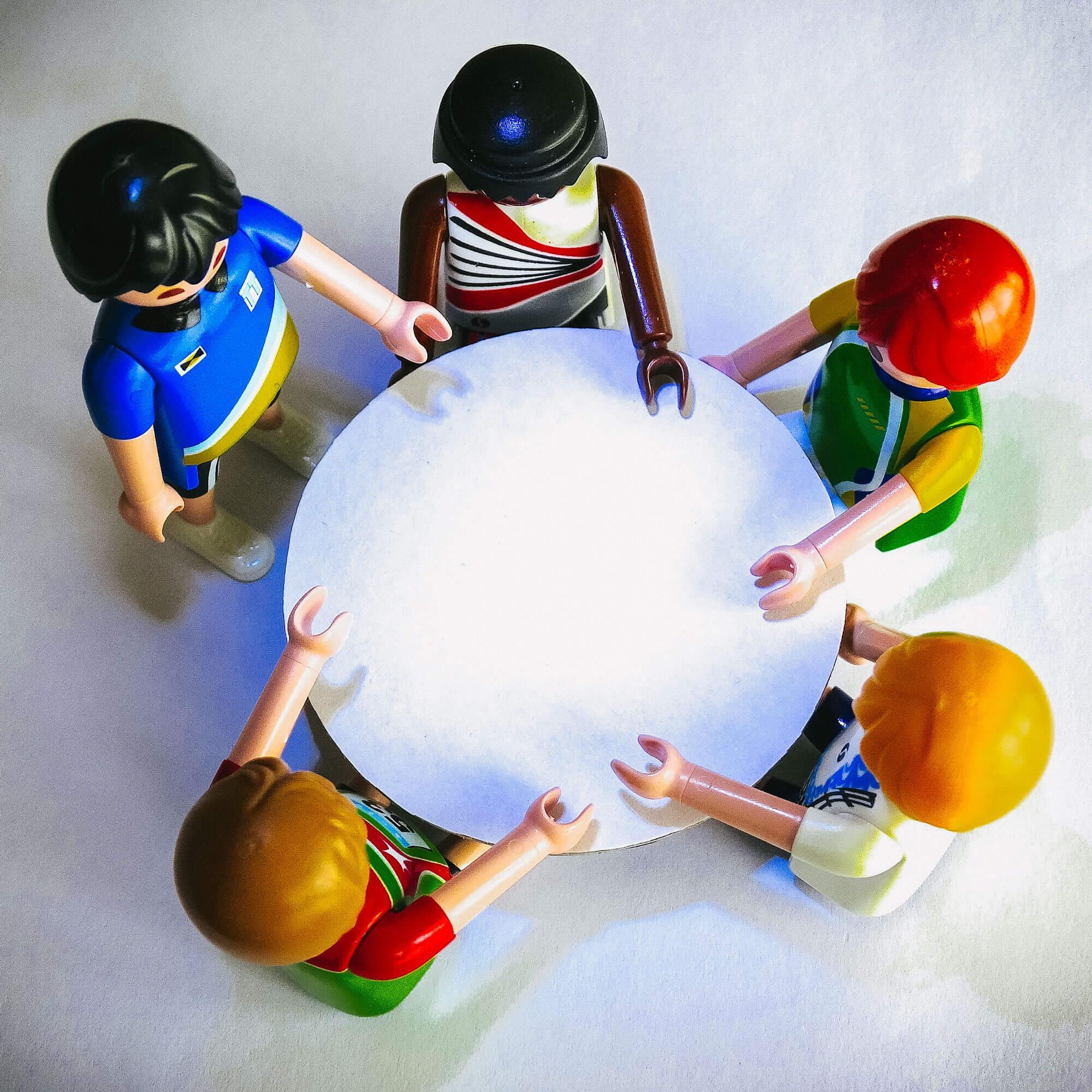Soziale Kompetenz Konzeption Kindergarten & Hort im Alten Schulhaus